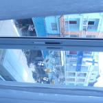 Twenty 8 Inn Foto
