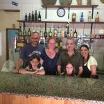 Photo of Jonah's Snack Bar Restaurante