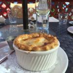 Foto de Heather's Savory Pies and Tapas Bar