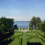 Foto de Geneva on the Lake