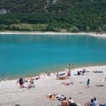 Club Hotel Lago di Tenno