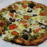 Imponente Pizza & Pasta