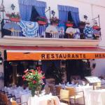 Photo of Restaurante Mena