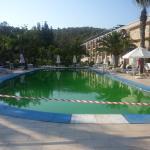 Photo of Crystal Green Bay Resort & Spa