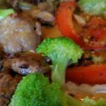 Noodle Vietnamese Cuisine