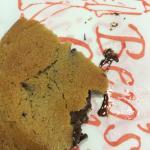 صورة فوتوغرافية لـ Ben's Cookies