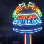 Daytona Motor Inn