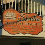 The Sindia