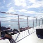 Foto de Sea Star Lodge