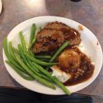 Nite Owl Restaurant照片