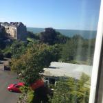 Photo de Marine Court Hotel