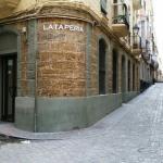 Photo de La Taperia