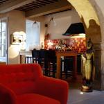 Photo de La Maison sur la Sorgue