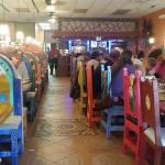 Don Patron Mexican Grill