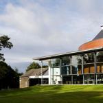 Howden Park Centre