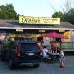 Katie's Country Store