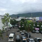 Ping Payom Hotel