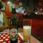Foto di Restaurante La Galeria