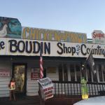 Foto di The Boudin Shop & Country Store