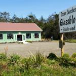 Ocean Beaches Glassblowing & Gallery