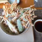 Photo of Eiki Restaurante