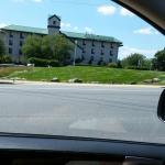 Inn at Wilmington Foto