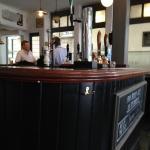 Photo de St Christopher's Inn