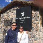 Casa Andina Standard Colca