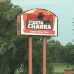 Fiesta Charra