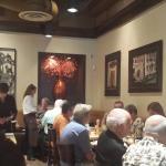 Foto di Cassariano Italian Eatery