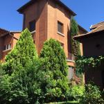 Photo de Villa Danieli