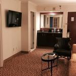 Foto de Bethesda Marriott Suites