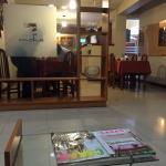 Hotel Paraiso Chiclayo
