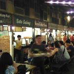 Foto van Paskal Food Market