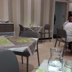 Foto di Hotel Radar