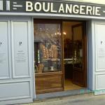 Boulangerie Payan