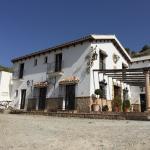 Foto de Hotel Hacienda Puerto de las Muelas