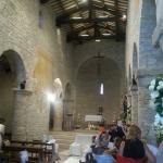 Chiesa di Santa Maria a Vico