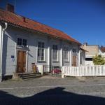 Ronneby Cafe & Matsal