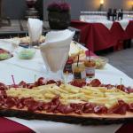 Vinetna Wine & Food