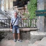 Foto de Hotel Camino Real