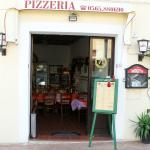 Photo of Pizzeria Trattoria da Emilio