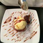 Cafe Koha Bar Foto