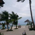 Sunday Flower Beach Hotel and Resort Foto