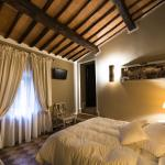 Photo of Relais Borgo San Faustino