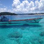 Photo de Patio House Reef