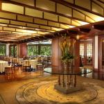 Cha Yuen Chinese Restaurant