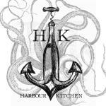 Harbour Kitchen