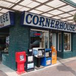 Photo of Corner House Restaurant