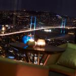 Photo of Renaissance Istanbul Polat Bosphorus Hotel